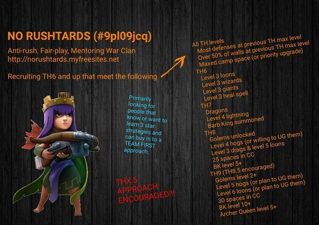 File:NRT Recruiting Graphic.jpg