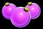 Файл:Capacity-elixir.png