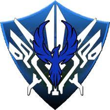 File:New League badge21.jpg