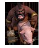 File:Hog Rider1.png
