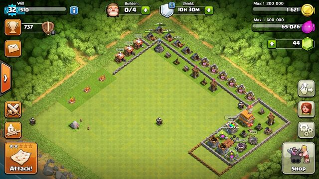 File:Will Archer's Clash of Clans -1.jpg
