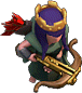 File:Archer Queen20.png
