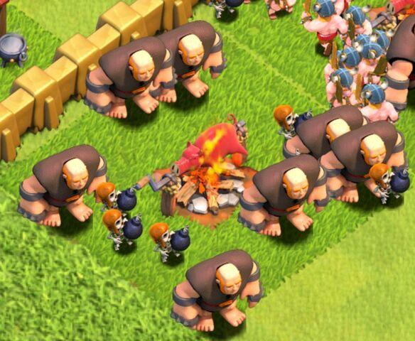 File:Giants level 4.jpeg