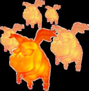 Lava Pup info.png