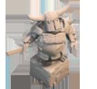 File:PEKKA Statue.png