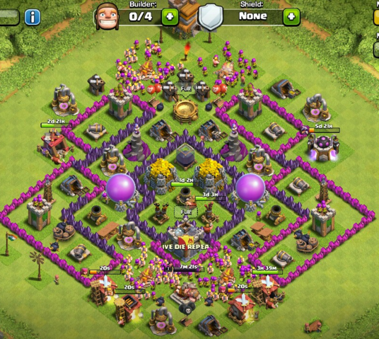 File:Awesome Yoyo's Base at th7.png