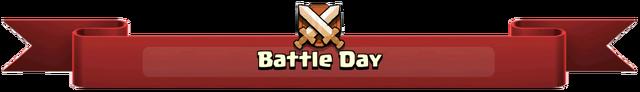 File:BattleDay.png