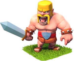 File:Clashofclans.png