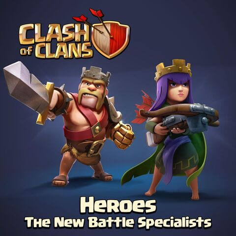 File:Sneak Peek Hero Battle Specialists.jpg