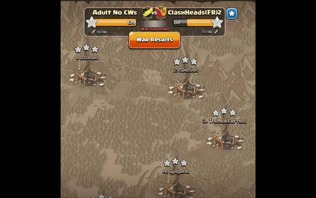 File:CLASH HEADS (FR)2 - WAR RESULTS PIC 1.png