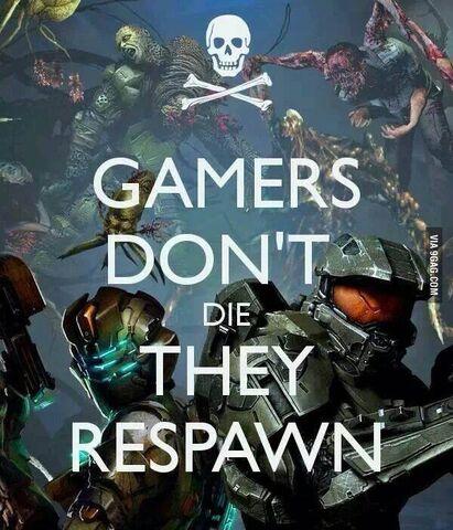 File:Gamers.jpg