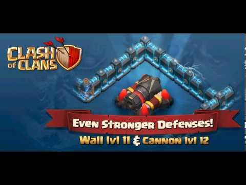File:Cannon update.jpg