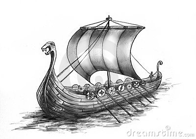 File:Viking-ship-2-8121084.jpg