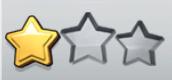 File:1 star.jpg