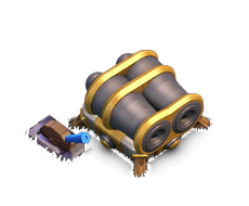 File:Cannon9G.png