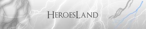 File:Heroesland.png