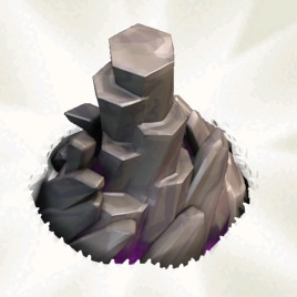 File:Wizard Tower2.jpg