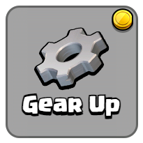 File:Icon NoGearUp.png