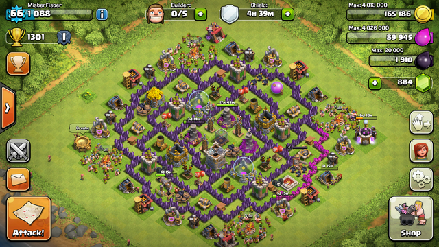File:TH8 Screenshot layout3MisterFister329.png