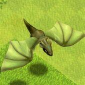 Dragon level 1.jpeg