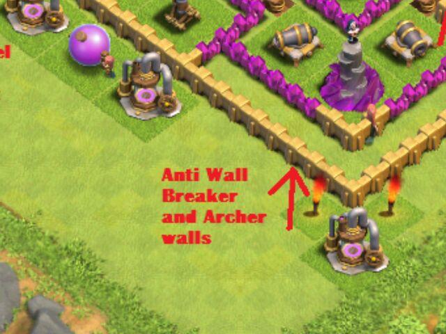 File:Anti Wall breaker Walls.jpg
