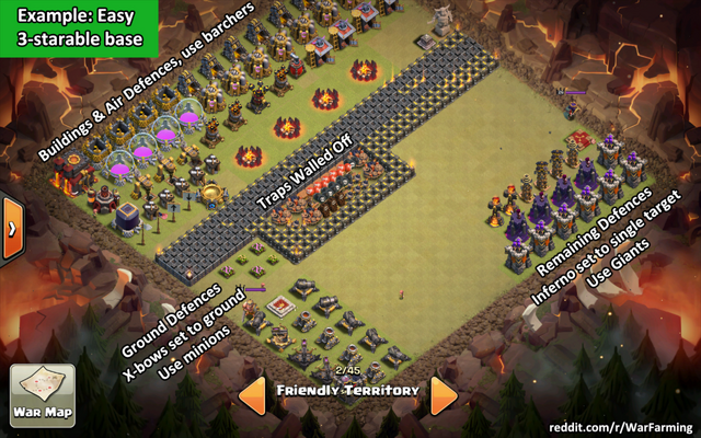 File:Easy 3 Starable CLAN WARS Base Layout.png