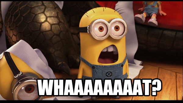 File:Minions what.png