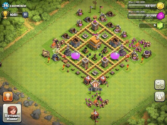 File:This is an awsome amazing base design it's my friends though.jpg