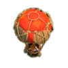 Balloon3C.png