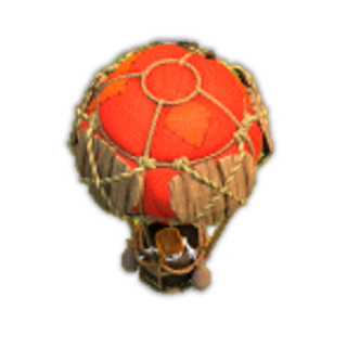 File:Balloon3C.png