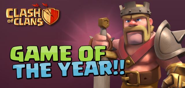 File:Game of the Year!.png