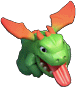 File:Baby Dragon1.png
