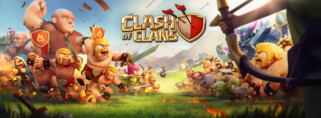 File:Clash Banner.png
