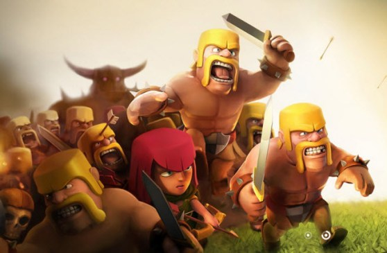 File:Clash-of-clans-mobile.jpg