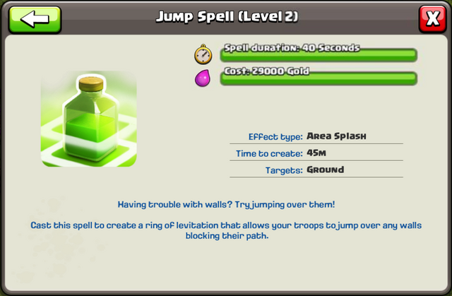 File:Gallery Jump Spell2.png