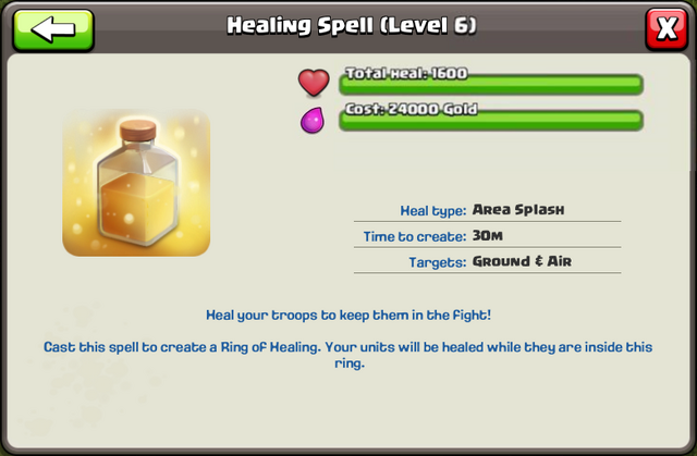 File:Gallery Healing Spell6.png