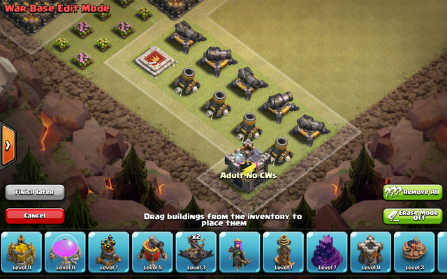 File:FWA TH 8 Clan Wars Easy 3 Stars Layout 2.png