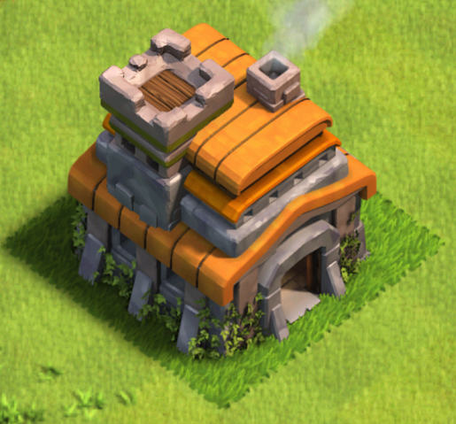 File:TH7.png