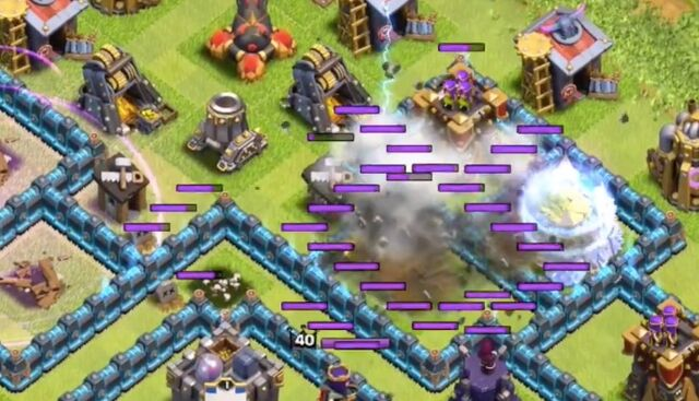File:Clash-of-Clans-storage-protection-lightning-spell.jpg