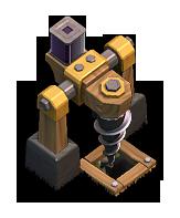 File:Dark Elixir Drill4.png