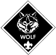 File:Wolf-Badge.png