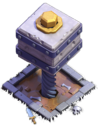 File:Crusher5.png