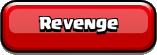 File:Revenge Button.png