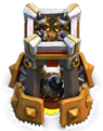 Thumbnail for version as of 02:02, October 13, 2016