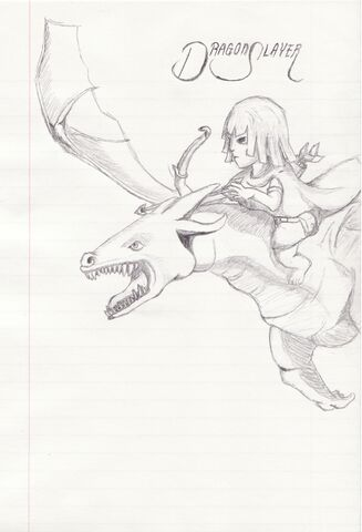 File:Dragon Slayer.jpeg