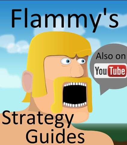 File:Flammy's Strategy Guides Logo.jpg