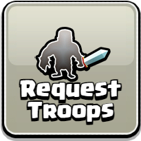 File:Icon RequestTroops.png