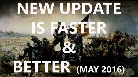 Thumbnail for version as of 19:00, May 3, 2016