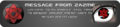 Thumbnail for version as of 04:53, May 17, 2015