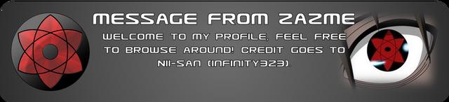 File:Zazme Profile Lock.png